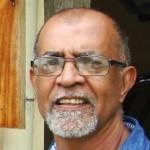 Dr. Jayadeva Uyangoda