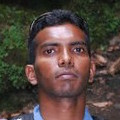 Elanko Muthu