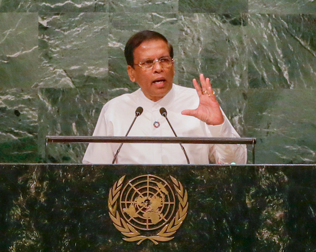 president-maithripala-sirisenas-speech-at-united-nations-general-assembly