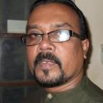 Sarath Weerawansa