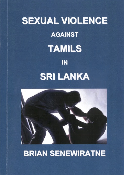 brian-senewiratne-sexual-violence-against-tamils-in-sri-lanka