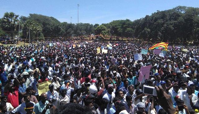 ezhuka-thamizh-tamil-protest
