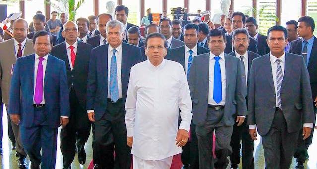 maithri-ranil-wijeyadasa-pic-via-wijeyadasa-rajapaksa-facebook