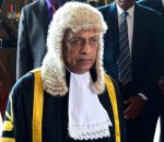 Speaker To Deliver Political Clarity With Ruling On National Govt