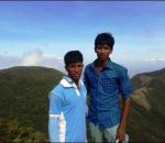 Shocking Discovery Under RTI Act On Death Of Two Jaffna Students