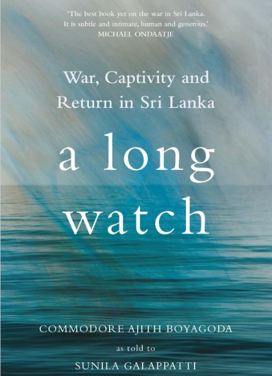 a-long-watch-war-captivity-and-return-in-sri-lanka