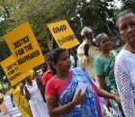 Sri Lanka Largely Failed To Implement Its Human Rights Obligations: International Jurists Tells UNHRC