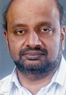dharmalingam-siddharthan