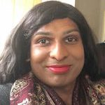 Dr. Chamindra Weerawardhana
