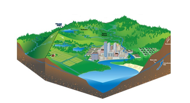 developing-a-sustainable-landscape