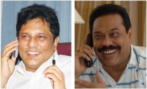 lasantha-wickrematunge-and-mahinda-rajapaksa-phone-conversation