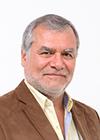 José Ugaz - Chair of the board