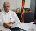 Ministry Of Development Strategies & International Trade Response To Prof. Kumar David's Allegations
