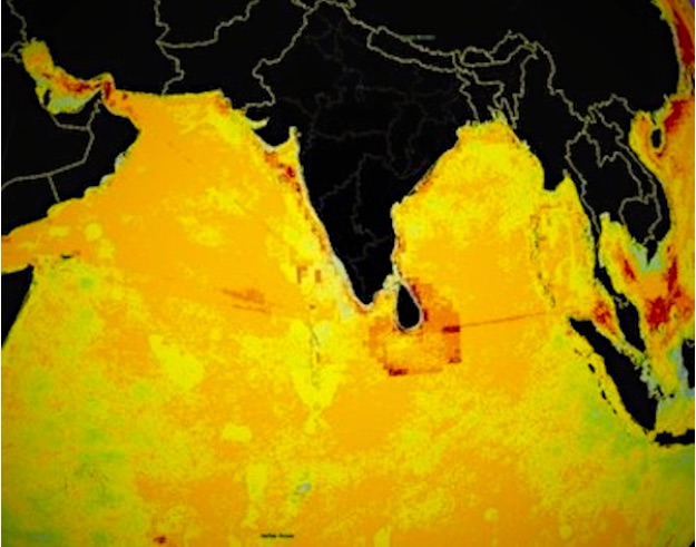 pollution-in-the-indian-ocean