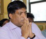 Ravi K To Resign Today If Mela Says OK