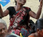 ITAK Welcomes UNHRC Report On Sri Lanka