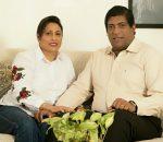 Bond Scam: Arjun Aloysius Paid FM Ravi K's Penthouse Rent
