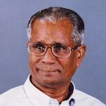 Dilith jayaweera wife sexual dysfunction
