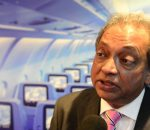 SriLankan Airlines: Marching Orders Served To Chairman Dias, CEO Ratwatte And Directors By Airline's Alliance Of Unions