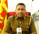 IGP's Videogate: Police Spokesman Ducks 8 Consecutive Weekly Press Briefings After Lying To Journalists