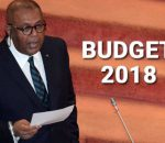 Third Reading Of Budget 2018: Full Text Of The Finance Minister's Speech