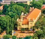 Hushing Up Jaffna University Tree Theft – Regime Vs. Quality