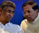 It Was Faizer That Led President Up Garden Path Regarding Term Issue