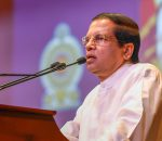 Lawyers Petition Supreme Court Against Sirisena For Appointing Acting President Of CA Bypassing CC