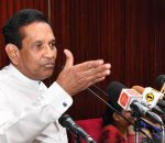 Opposition Leader Need Not Be Changed Even In An All-UNP Government: Cabinet Spokesperson Rajitha