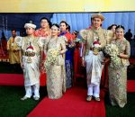 Chinese Weddings Fiasco: Shouldn't John's Advisor Felix Resign Over Questionable Business Links? – Colombo Telegraph's Questions For GLL