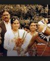 Waluka Teledrama & Yahapalana Political Drama