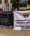Inaction On Vijayakala's LTTE Cravings