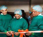 Flirting With Contempt Of Court: Tragic Jokers of Sri Jayewardenepura General Hospital