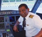 SriLankan Airlines: 'No Confidence' – Pilots Guild Reports HR Head To Airline's Chairman And Board Of Directors