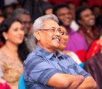 I Am Ready For Presidential Polls If People Are Ready: Gota Hints At Contesting