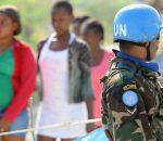 UN Calls For Lt. Col Kalana Amunupure's Repatriation From Mali Over Alleged Involvement In War Crimes