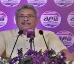 "Gota Seeks 2/3 Majority For MR While Kamal Gunaratne Keeps ""Gotabaya Presidential Project"" Alive"