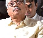 Gota Says Two Behind Lasantha Murder: Who Was The Other?