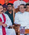 The American Midterm Elections Vis-à-Vis The Sri Lankan Constitution