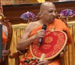 Malwatte Mahanayake Refuses To Meet Sirisena: President's Media Division Makes Desperate Attempt To Suppress Story
