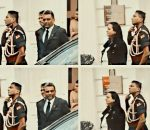 Brigadier Priyanka Fernando Will Face A Retrial: ICPPG