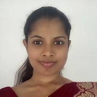 social harmony in tamil