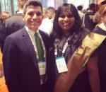 Sri Lankan SOGIESC Advocacy: Advocate Meets UN Special Expert Prior To Sri Lanka Visit