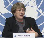 Sri Lanka's HighestLeadership Lacks Common Vision: UN Human Rights Commissioner