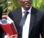 Nagananda Kodituwakku Barred From Practising Law – Nagananda's Response To Supreme Court Charges Against Him